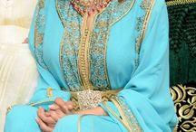 koningshuis Marokko