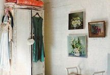 welcome to my beach house/ seaside cottage / by 7 muses