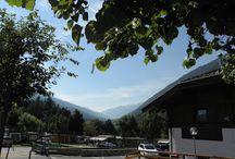 Trentino