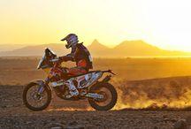 Moto & Adventure