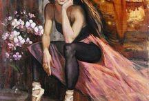 pinturas :)