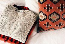 [Textile]