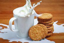 Sans Lactose / Tout ce qui touche à l'alimentation sans lactose