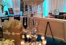 Ideas for Wedding Decorator