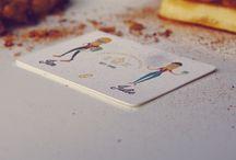 Plastic Card Magazine
