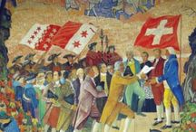 Swiss History