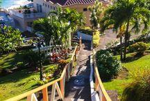 Grenada - Spice Island