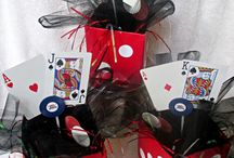 Card Game Night Ideas