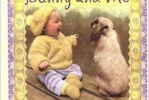 Children's Books / Children's books my family has enjoyed
