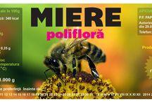 Etichete de produs / http://www.lightpixel.ro