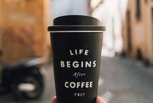 Cстаканчики для кофе