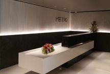 Metro Shoes Limited, Mumbai