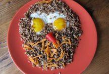 Co uvařit / recepty a tipy z domácí kuchyně