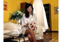 Consigli per gli sposi / cosa bisogna sapere per organizzare il matrimonio. Consigli per gli sposi e suggerimenti