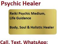 Love and Marriage Blessing, Call Today / WhatsApp: +27843769238