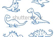 Dinosaurusentuseulus
