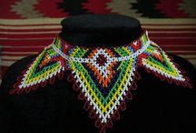 Gyöngy(gallérok) - román
