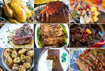 | Recipes | Paleo Holidays!