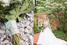 HD Weddings 2018