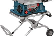 Table saw reviews / This section contains table saw reviews