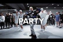 Dance #1milliondancestudio