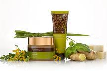 Bezdyskusyjny MUST HAVE w codziennej pielęgnacji ciała / Naturalne kosmetyki Botanifique™