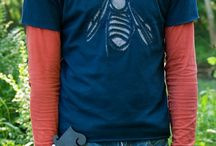 Män.Things.