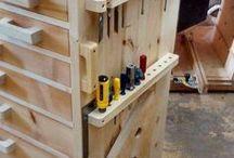 κατασκευες ξυλινες