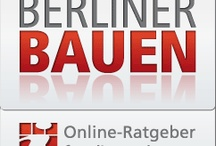 city ​​portals / The guidebook germany informed regionally in the current 50 cities in germany.