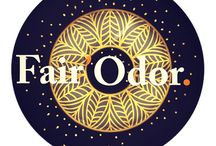 Fair'Odor online parfumerie