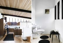 Interior Obsession / by Sue Seip