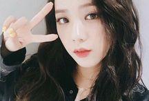 Kim Jisoo ❤