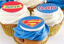 Baked Goods for Father's Day / Father's Day 2018 is just around the corner and that means you're running out of time! Our bakery boasts a wide variety of delectable delights for Dad. If you're looking for Cake for Father's Day, NetFlorist is the site for you. Here are some awesome Father's Day gift ideas he is sure to love. Buy Father's Day gifts online and send today!