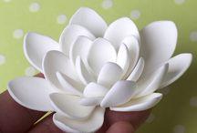 DIY Plastic Crafts