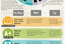 Personality Types and Learning Styles