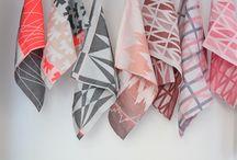 - textile -