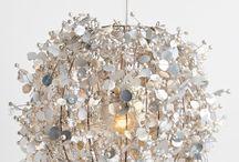 Lamp hal