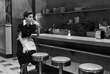 scene da bar