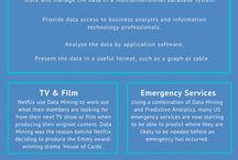 Data mining i big data