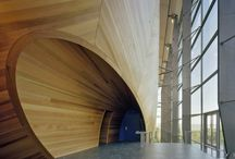 Architecture: Large Projects