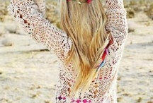 If your style is BOHO
