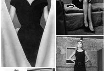 elegance e raffiness