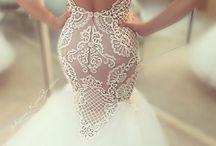 para noivas