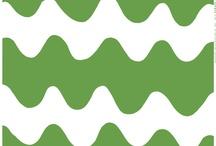 Finnish Textile Art