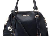 Look Book_ Handbags