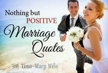 Quotes husband + marriage
