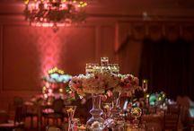 Eau Palm Beach Resort & Spa Weddings