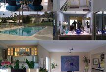 USA / Locations vacances, Echanges de maisons et d'appartements, Activité touristiques, ... Tout ce que vous devez savoir pour vos vacances avec Dreamarent. Avec Dreamarent, rêvez, cliquez, louez ou échangez...