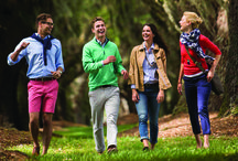 campus favorites / by vineyard vines