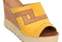 zulily women shoes